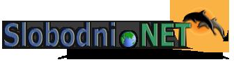 slobodni.net - Page 2 Logo